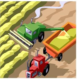 農業改良資金