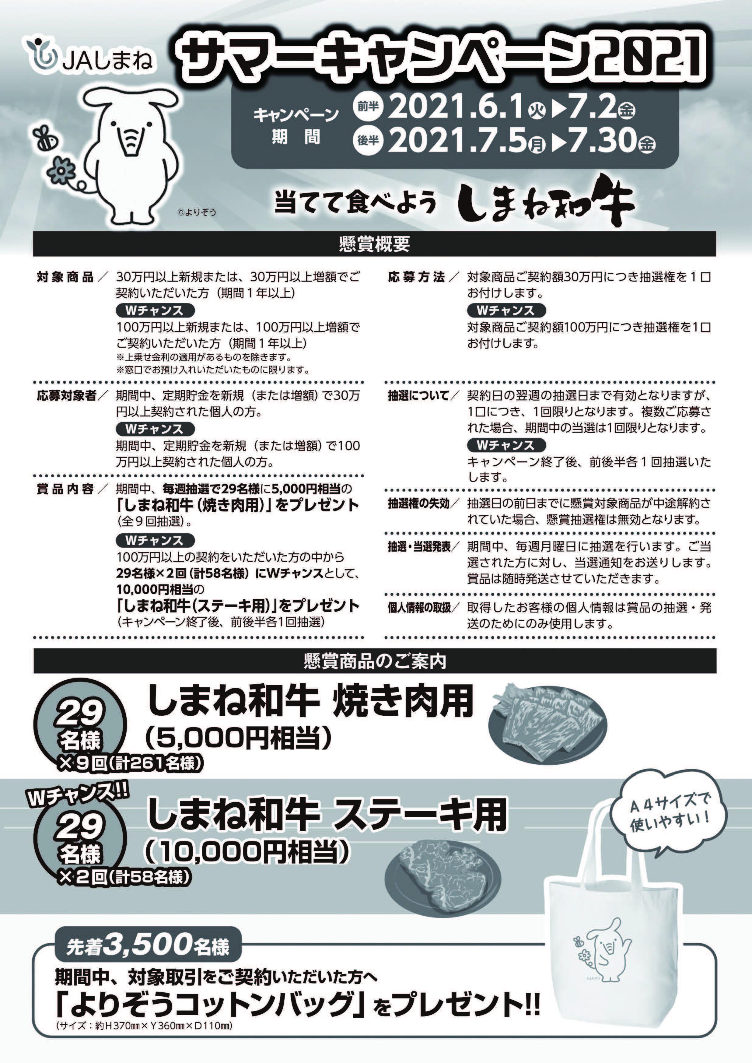 (R3.6.1~7.30)サマーキャンペーン2021チラシ(校了)_ページ_2.jpg